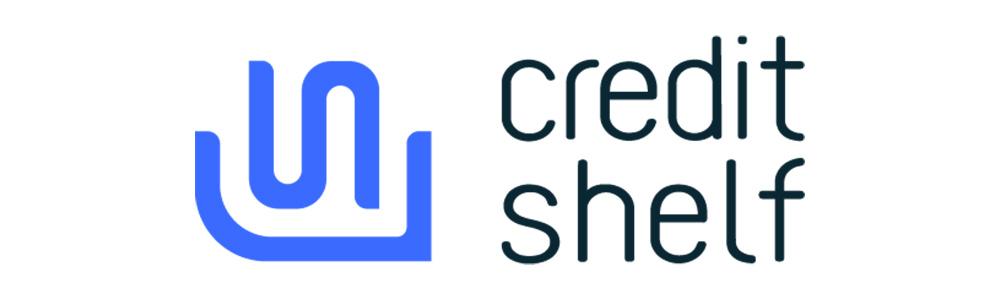 Creditshelf