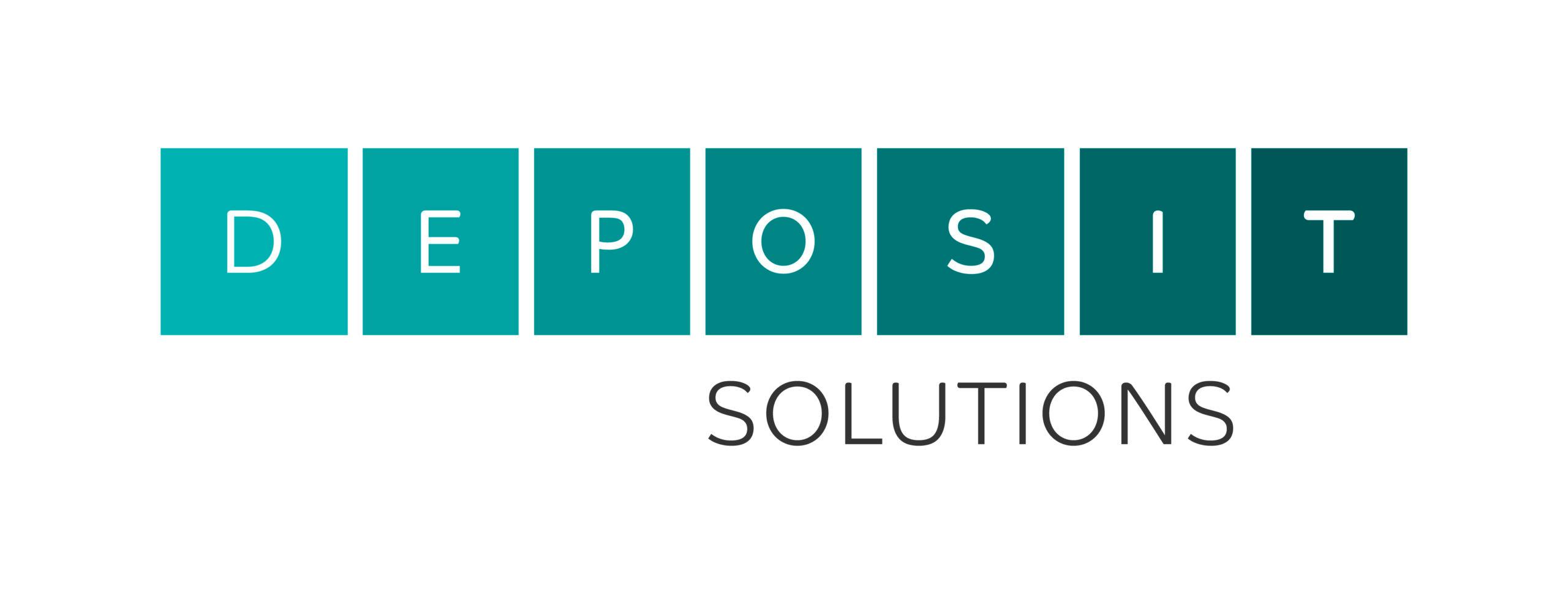 deposit-solutions-logo-cmyk-01