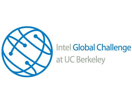 IntelGlobalChallenge logo