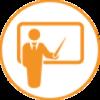 Karriere Icon Coaching Mentoring