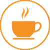 karriere_icon_täglich-gesundes-frühstück