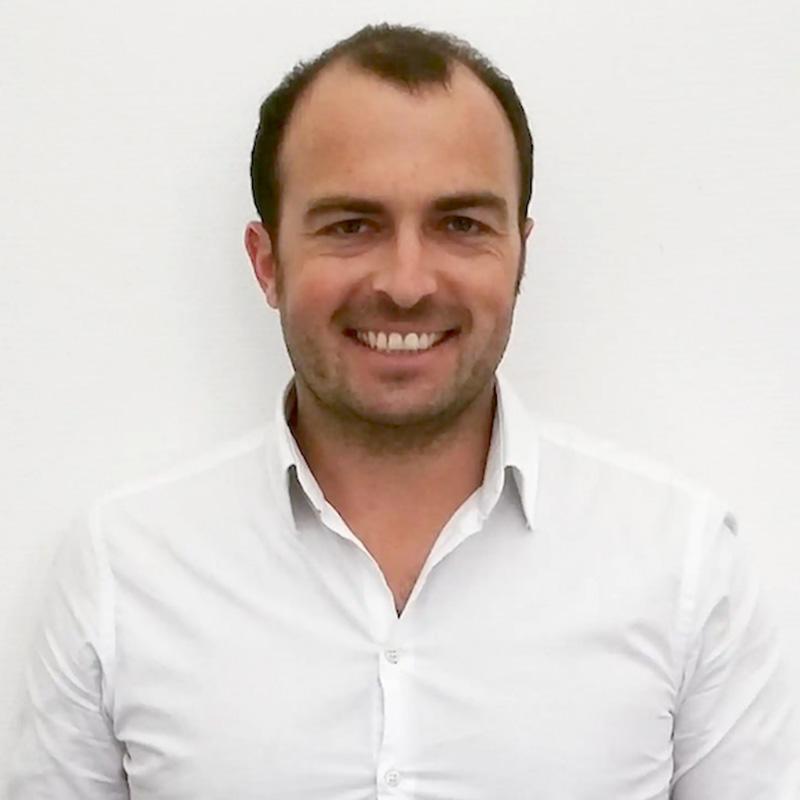 Michael Altendorf Adtelligence