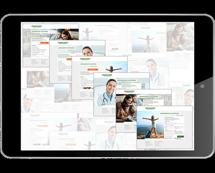 produkt-einzelseite-adt_ipad_customerexperiencemgmt