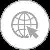 produkt-verteilerseite-icon-webbesucher