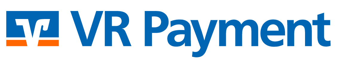 VR Payment