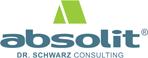 absolit_logo