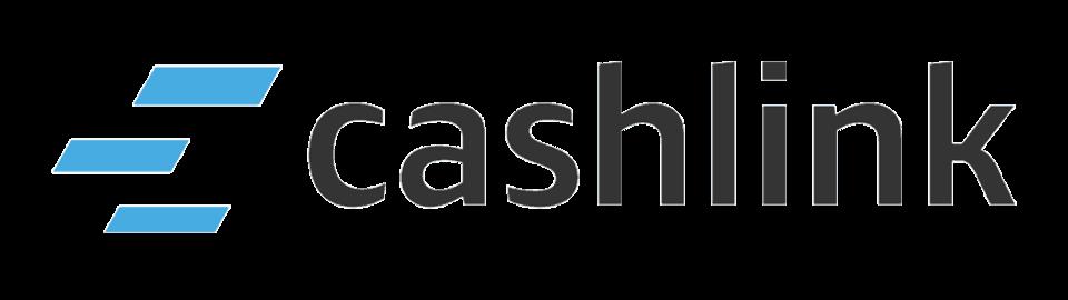 cashlink logo 2