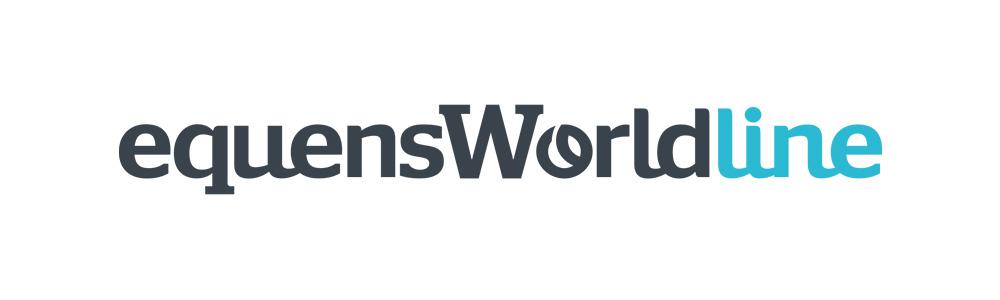equens worldline 1