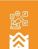 icons social