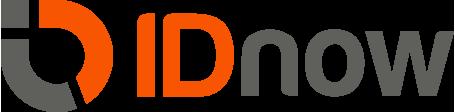 idnow-logo