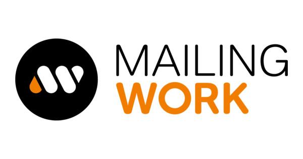 malingwork logo