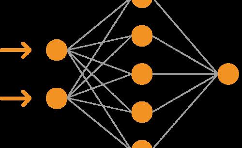 neuronalesnetz