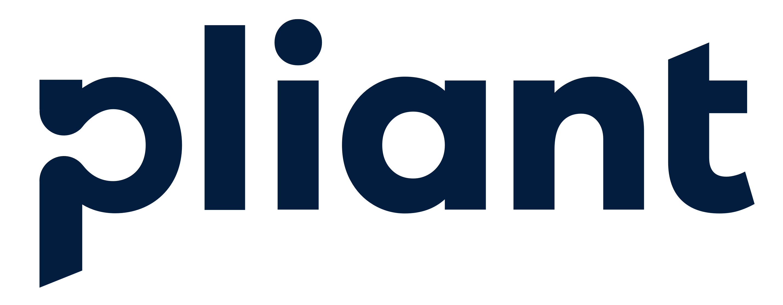 pliant 1