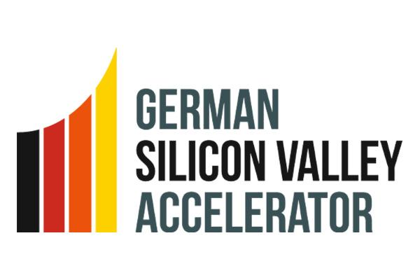 siliconvalley accelerator