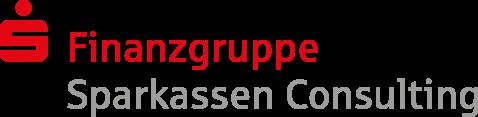 sparkassen_consulting_logo