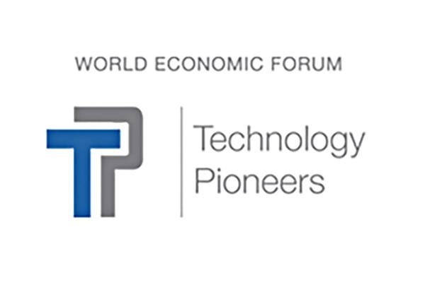 tech pioneers