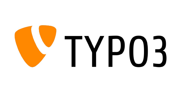 typo3 logo 1