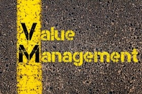 value_management