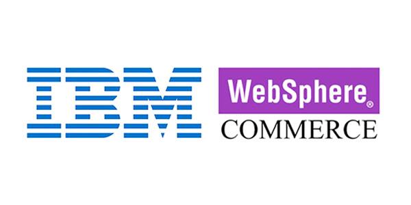 websphere logo 1