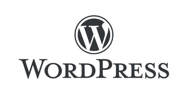 wordpress logo 1